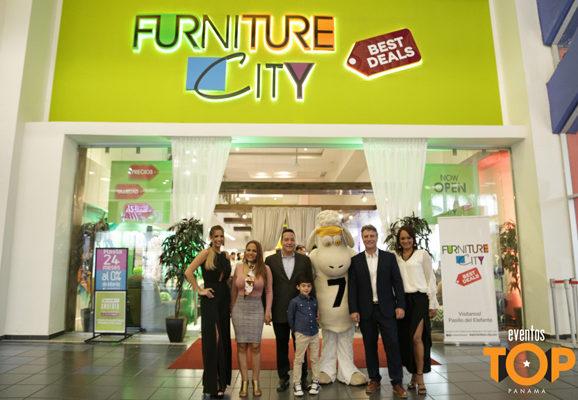 furniture-city-muebles-panama-2018