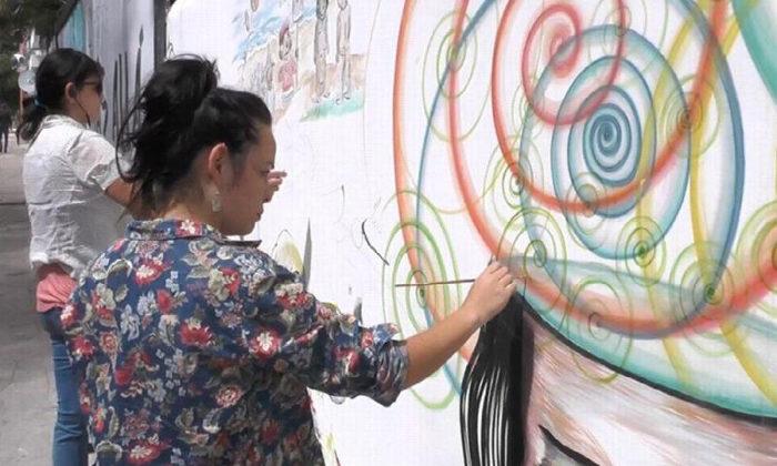 legado-escuela-artes-plasticas-panama-2018