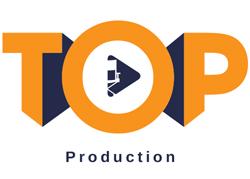 Eventos TOP Panamá, publicidad digital, fotos comerciales, producción video, redes sociales, gestión contenido digial, campañas publicitarias