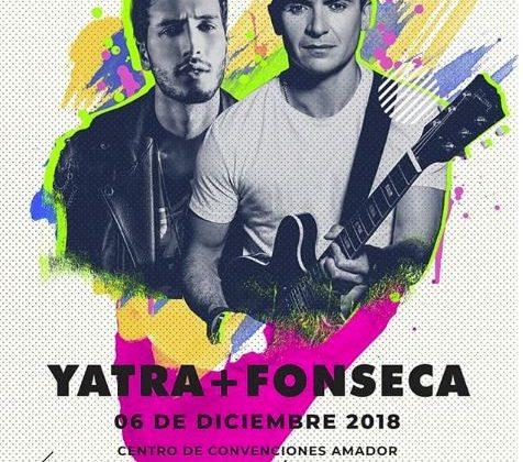yatra-fonseca-panama-2018