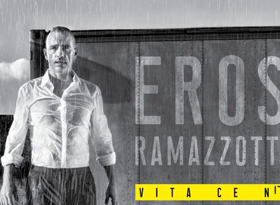 eros-ramazzotti-panama-2019