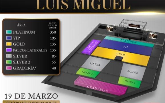 luis-miguel-panama-2019