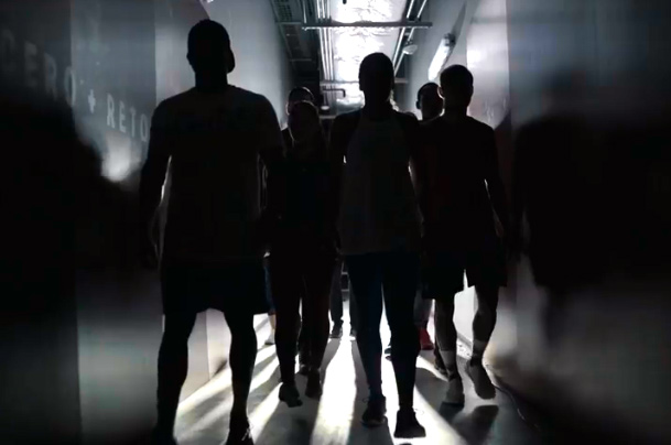 produccion-video-panama-2018