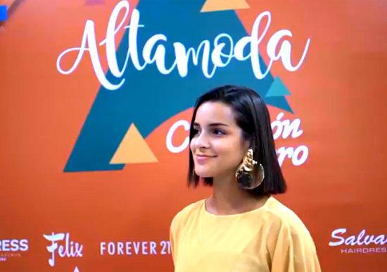 video-alta-plaza-panama-2018