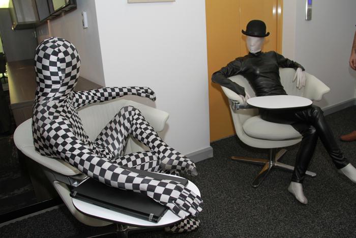 mobiliarios-oficina-panama-2019