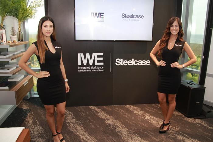 steelcase-panama-2019