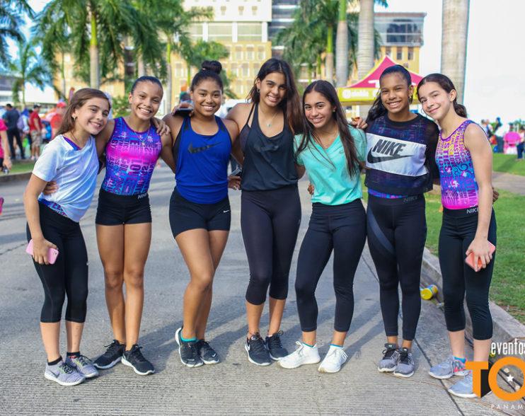 carrera-sportline-kids-panama-2019