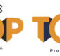 top-productions-panama
