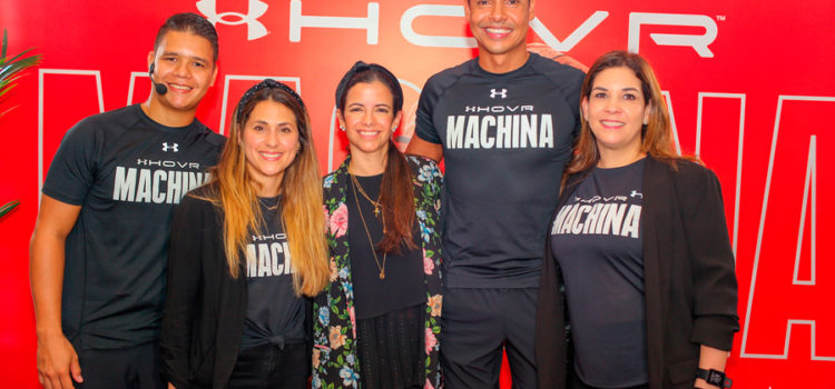 carrera-under-armour-panama-2020